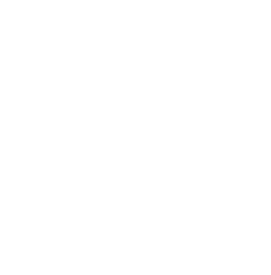 North West Wholesale