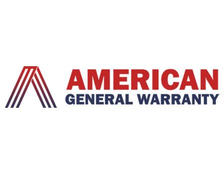 american general warranty reviews for home warranty