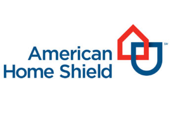 american home shield reviews for home warranty