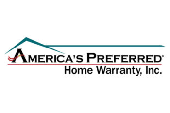 americas preferred home warranty reviews for home warranty