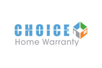choice home warranty reviews for home warranty