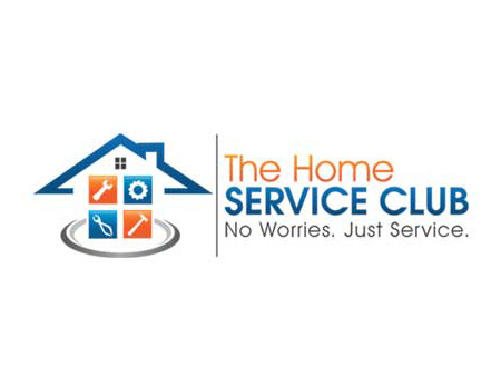 home service club warranty reviews for home warranty
