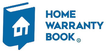 Home Warranty Book | Home Warranty Reviews For Homeowners