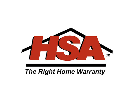 hsa home warranty reviews for home warranty