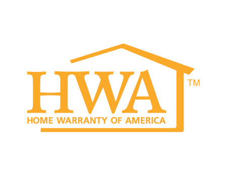 hwa home warranty reviews for home warranty