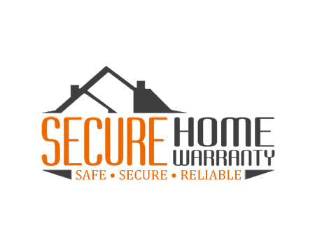 secure home warranty reviews for home warranty