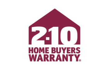 2-10 Home Buyers Warranty Reviews