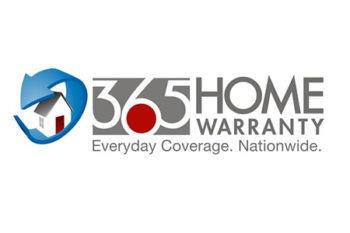 365 Home Warranty Reviews