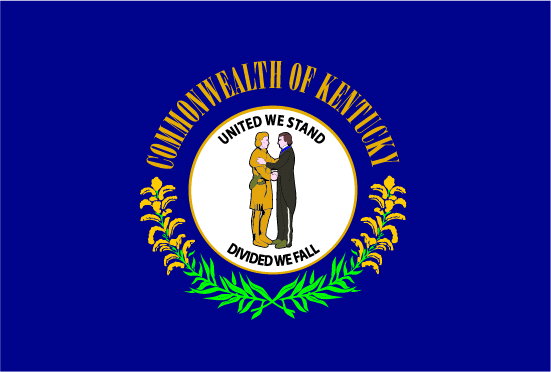 home warranty and insurance companies in kentucky