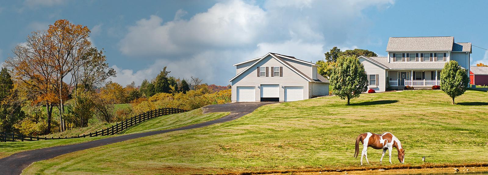 Kentucky home warranty company reviews