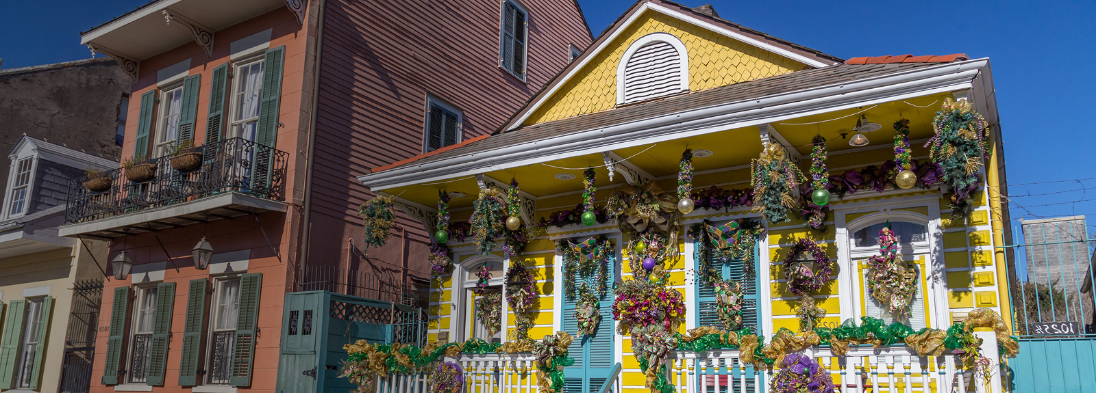 Louisiana New Orleans home warranty companies reviews