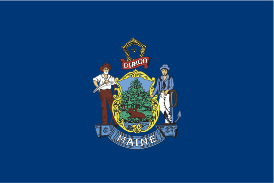 home warranty reviews in Maine