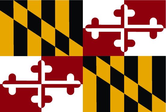 home warranty companies Maryland