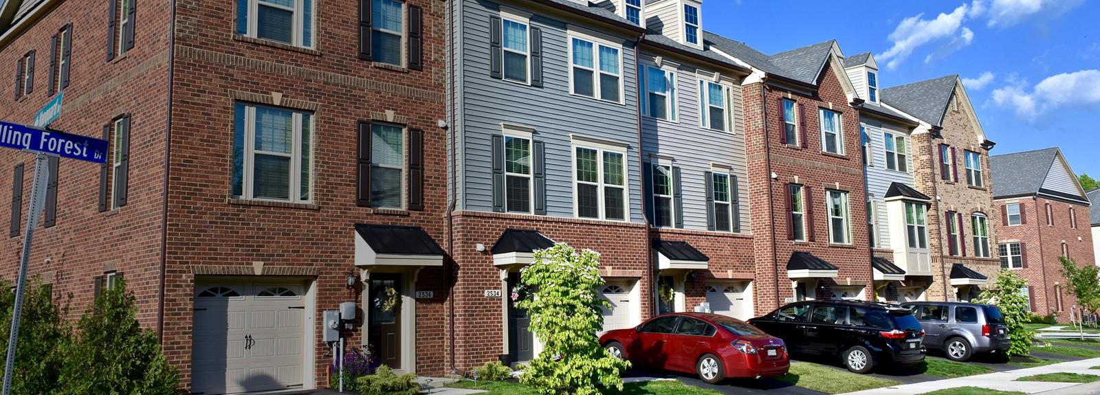 Maryland home warranty company reviews