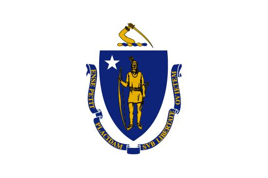 Home warranty companies Massachusetts
