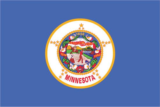 Minnesota home warranty reviews and companies