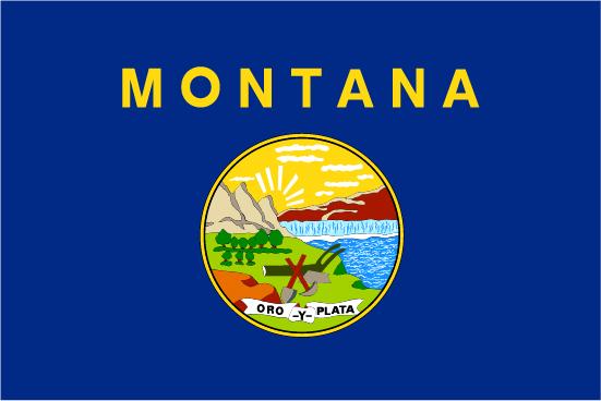 Montana home warranty reviews