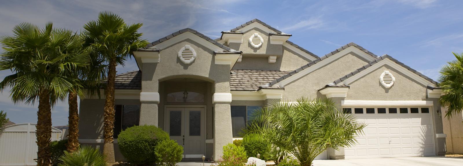 Nevada home warranty companies