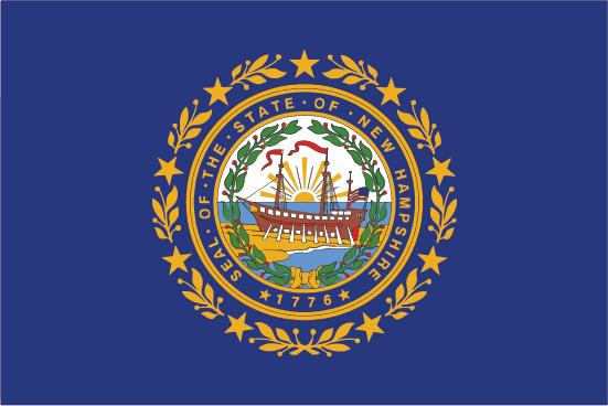 New Hampshire home warranty companies