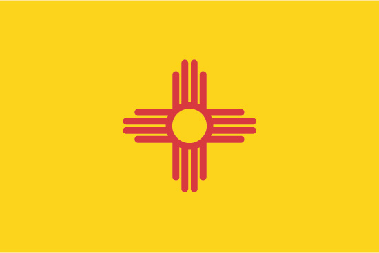 New Mexico home warranty companies and reviews