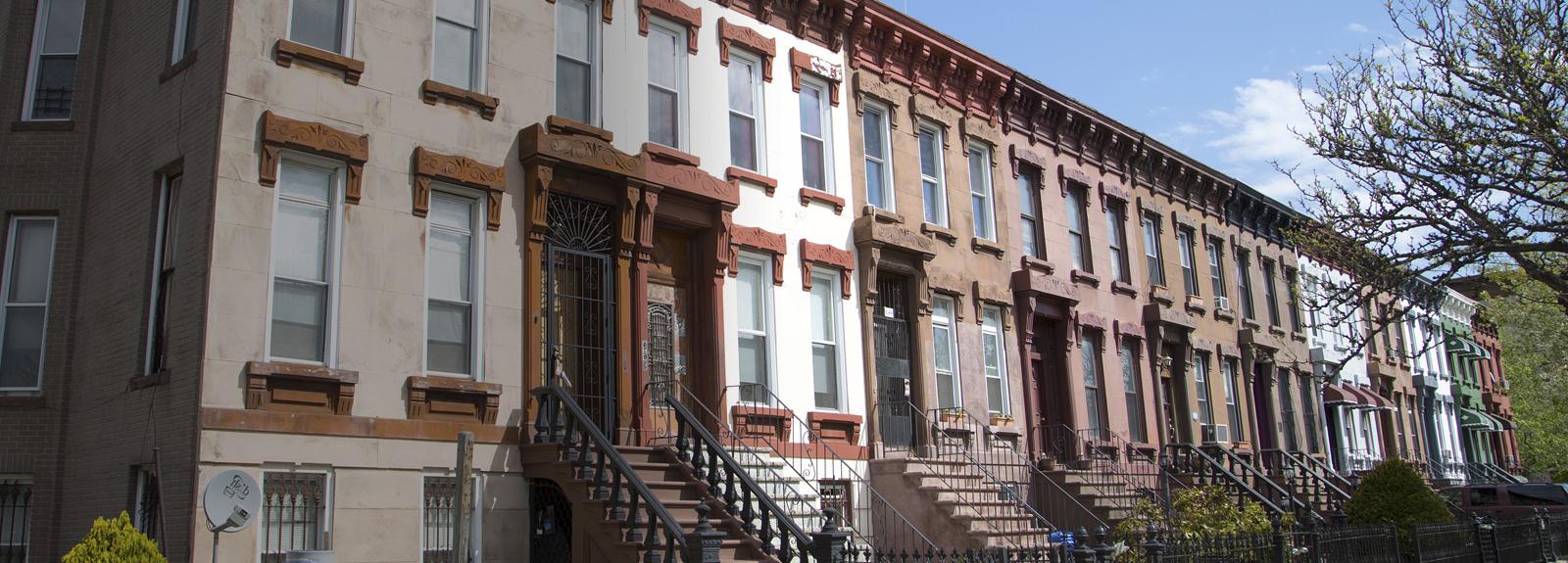 New York home warranty company
