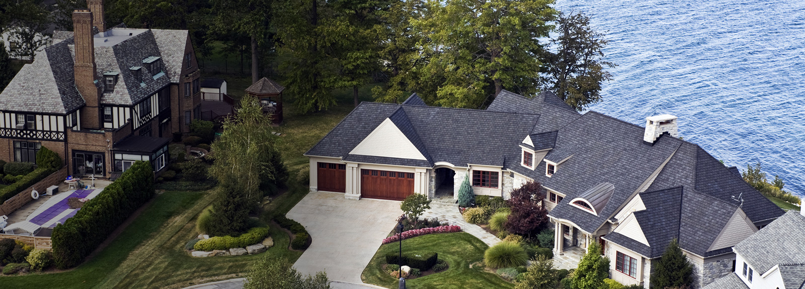 Ohio home warranty and insurance companies reviews