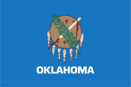 Oklahoma home warranty company and reviews