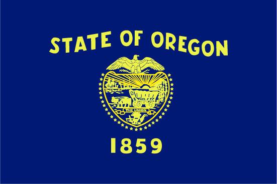 Oregon home warranty company
