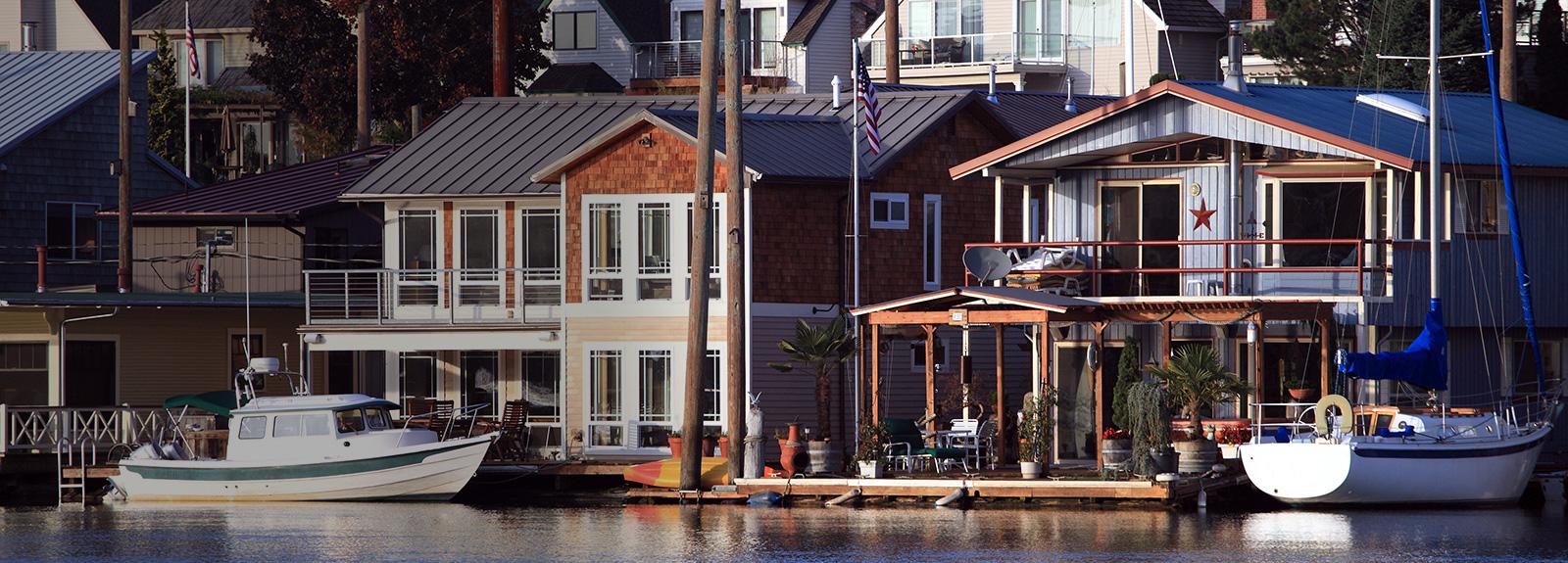 Oregon home warranty company reviews