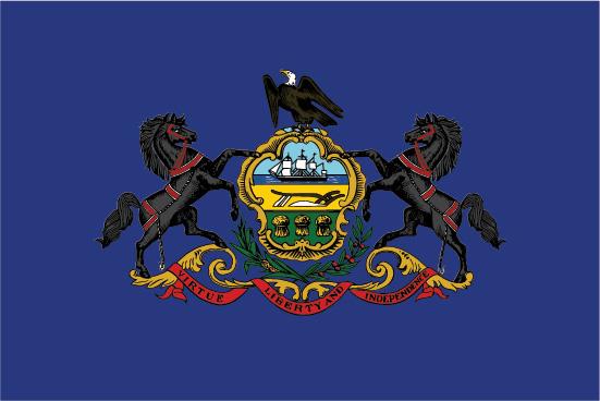 Pennsylvania home warranty reviews and companies