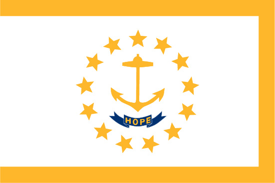 Rhode Island home warranty company
