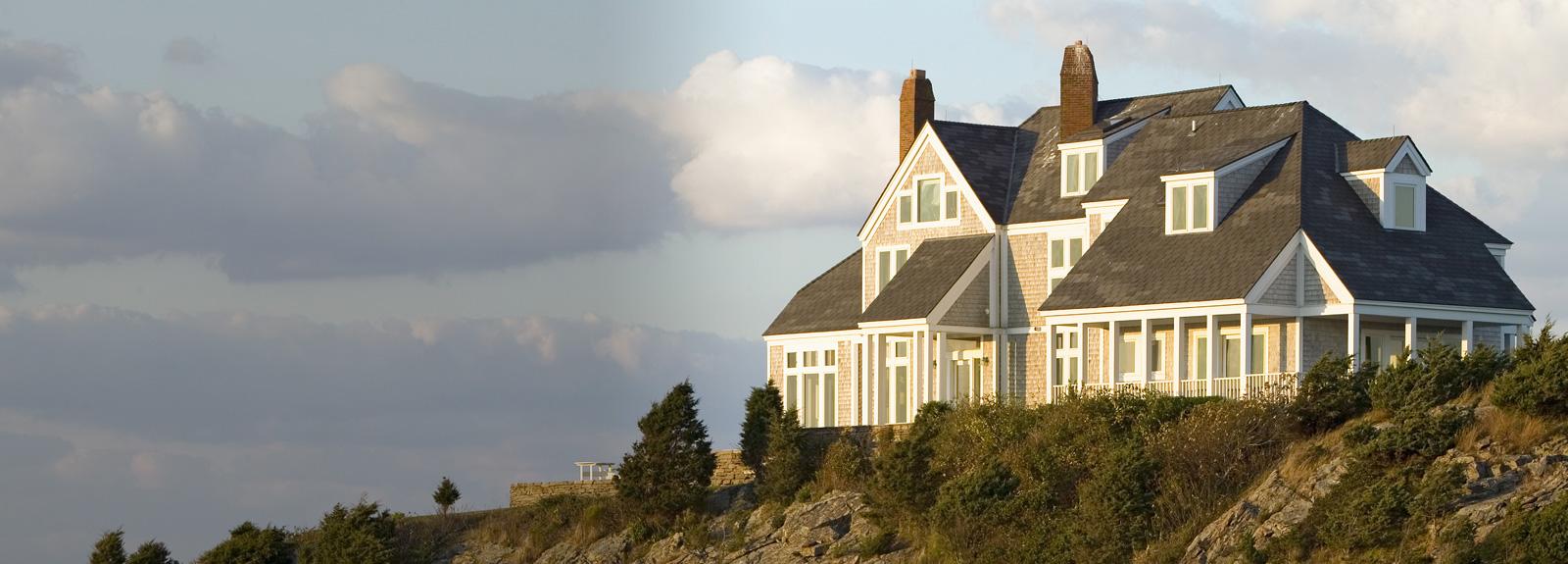 Rhode Island home warranty companies