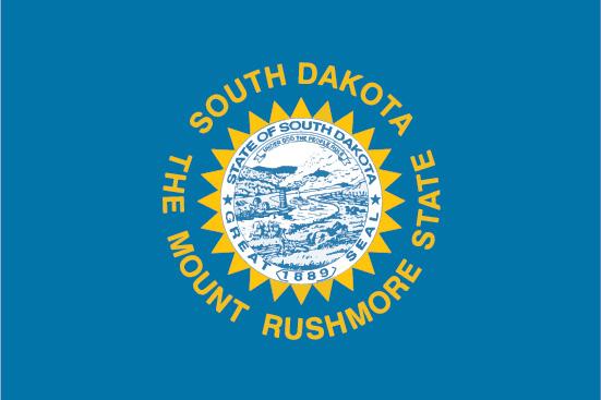 south dakota home warranty companies