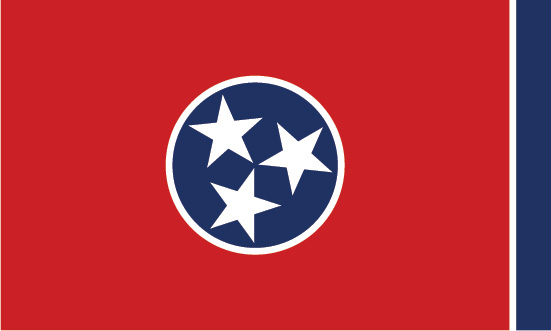 Tennessee home warranty companies and reviews