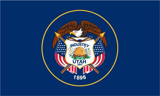 Utah home warranty reviews