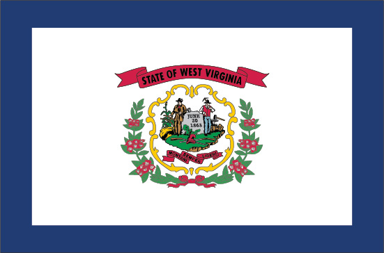 West Virginia home warranty reviews and companies