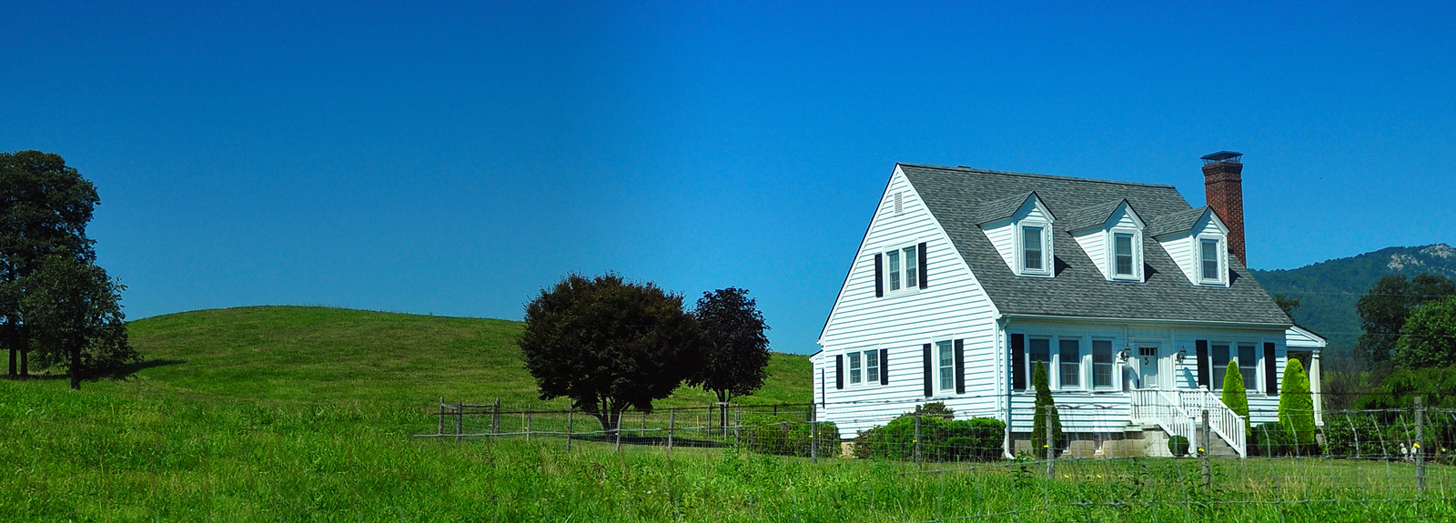 West Virginia home warranty reviews options