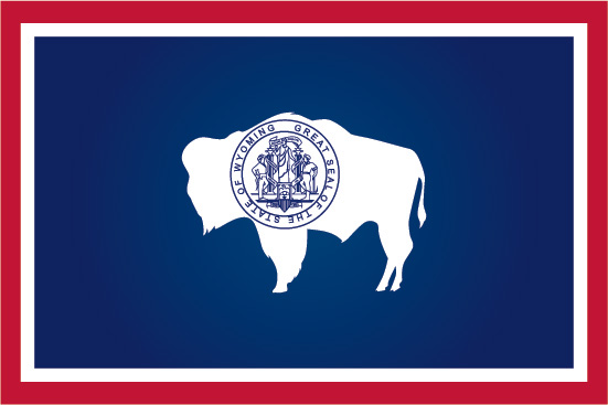 Wyoming home warranty companies