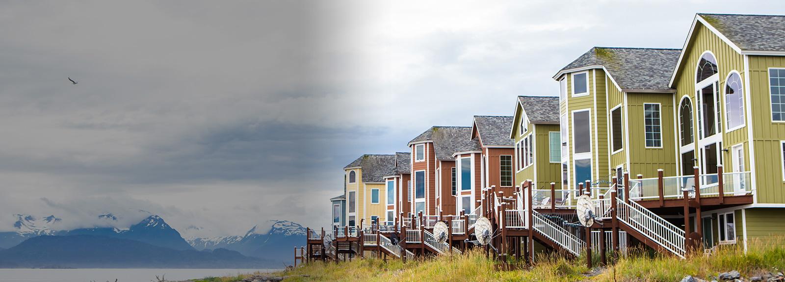 alaska home warranty companies and top reviews