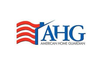 American Home Guardian Reviews