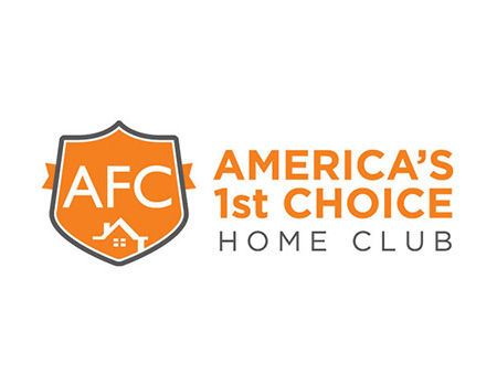 americas 1st choice reviews