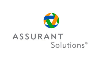 Assurant Solutions Reviews