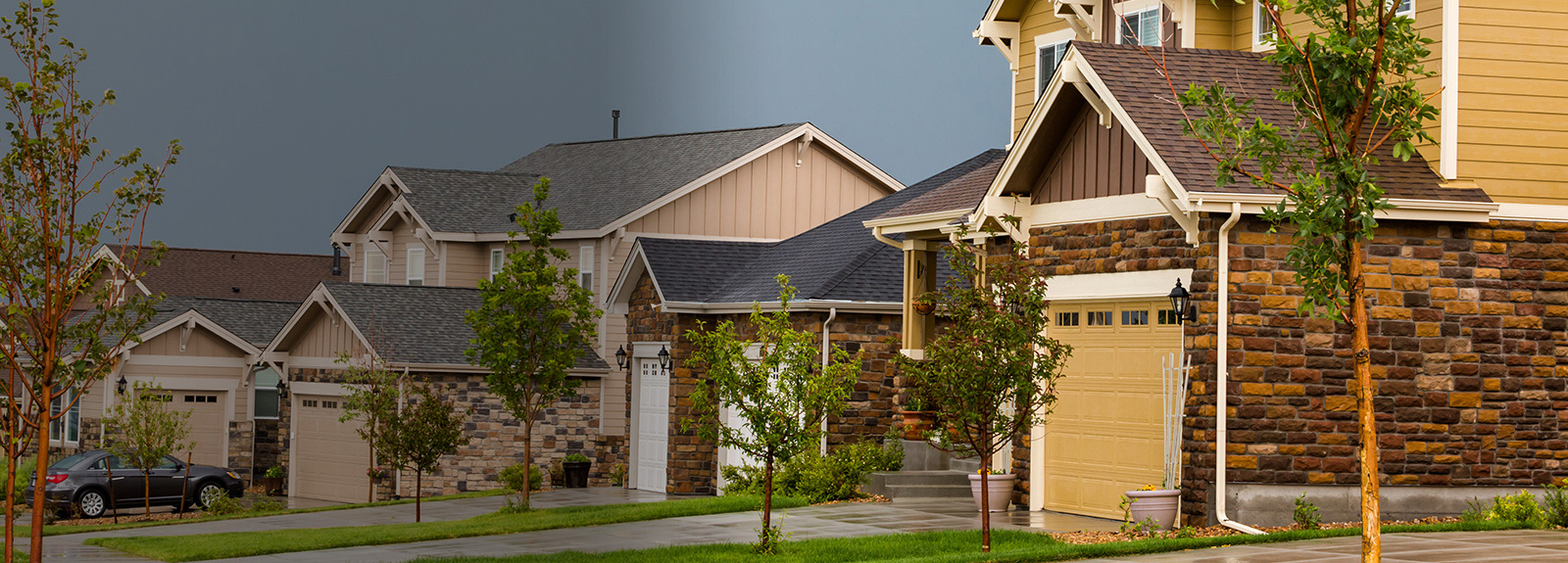 Home Warranty and Insurance companies in Colorado