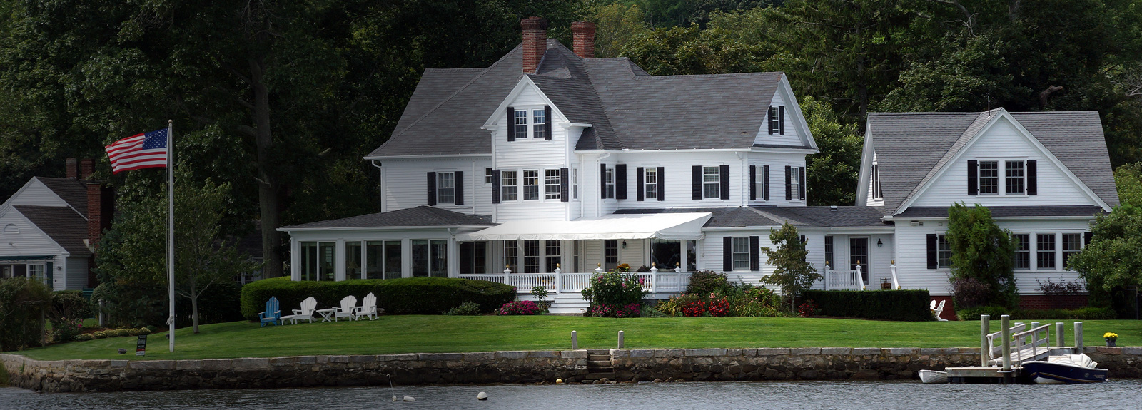 Home Warranty Companies and Reviews in Connecticut