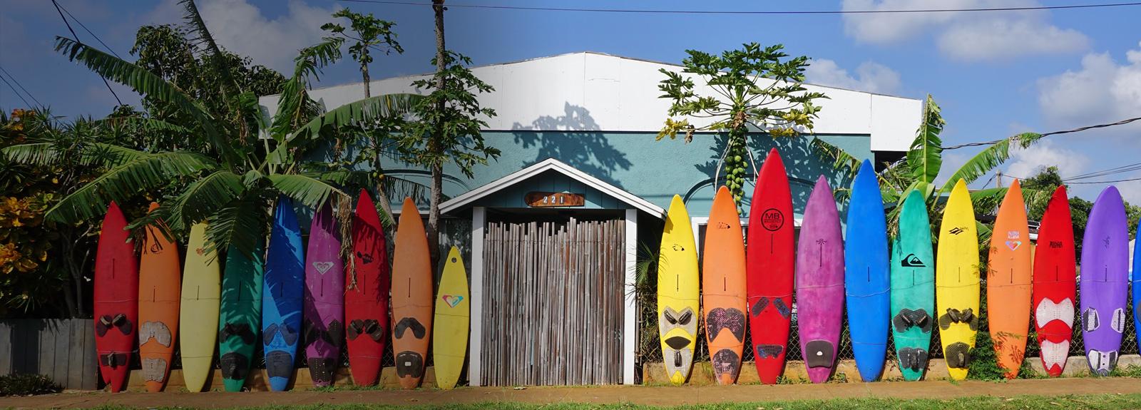 Home warranty companies in hawaii top reviews
