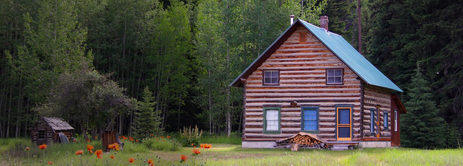 Montana home warranty and insurance companies top reviews