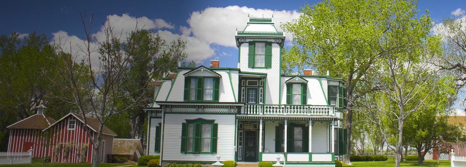Nebraska Omaha home warranty companies reviews
