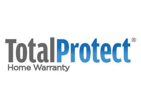 total protect reviews home warranty