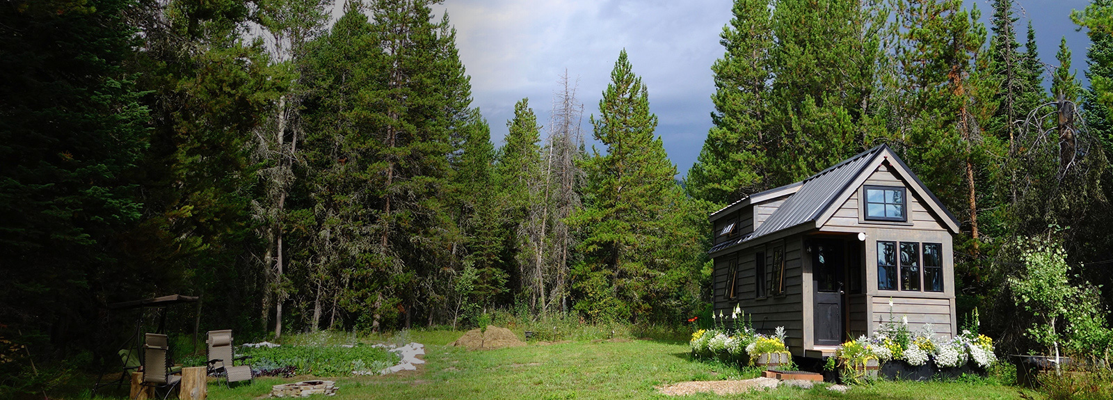 home warranty reviews Wyoming