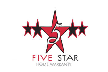 5 Star Home Warranty Reviews